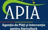 Noile modificari in accesarea platilor APIA 2016