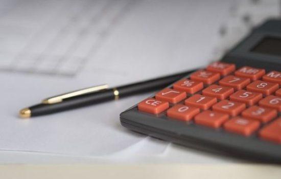 Prelungire termen de plata cu bonificatie de 10% la plata impozitelor locale până la data de 30.06.2020